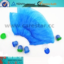 Surgical Supplies Type and Medical Materials&Accessories Properties PE shoe cover