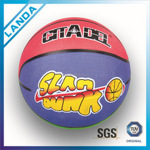 low basketball price used size 7 basketball for sale in bulk