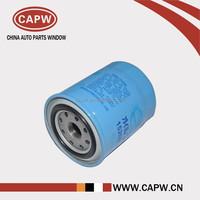 Oil filter for Nissans BLUEBIRD U13 SR20 15208-H8904 Auto Spare Parts