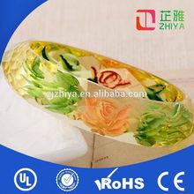wholesale new style fashion cheap fashion bracelets hot jewelry trends 2014