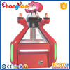 Malaysia Pinball Game Machine Manufacturer Hot Sale Games Christmas