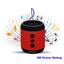Hifi Portable Mini music Speaker for Portable Audio Player