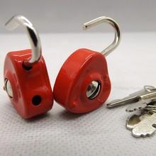 new products metal digital lock