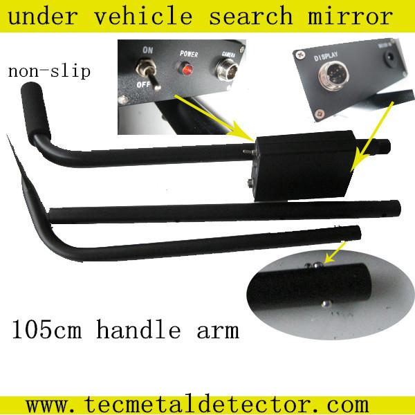 Handle arm-V3D_.jpg