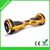 Outdoor smart samsung battery 36v electric Self balancing two wheel scooter