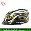 china wholesale hot sale mountain bike helmet