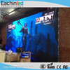 Stage painel led p4/indoor full color 4mm SMD2121 led screen