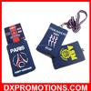 cheap OEM mobile pouch/custom printed mobile bag