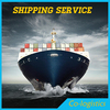 Russia import cheap goods from china need shipping service-Allen(Skype: colsales09)