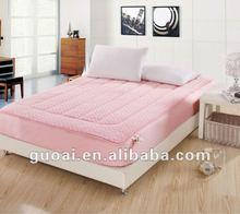 camel wool bed mattress