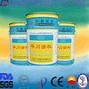 Outstanding High Build Epoxy Coal Tar Pitch Anticorrosive finish paint