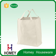 Hot Sales Excellent Quality Low Price Recycle Canvas Bag Blank