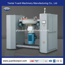 Professional Supplier Automatic Blender Mixer for Powder Coating Manufacturer