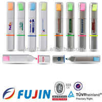 fluorescent maker promotional /items/gifts