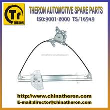 power window regulator assembly for proton wira 2door and satria 2door window lifter auto spare parts
