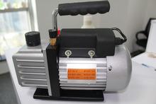 01 vp-4 mini elektrische vakuumpumpe china dreh- vakuumpumpe preis