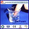 Cycloaliphatic Epoxy resins