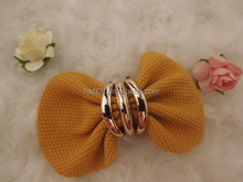 Customized Hairbows Hairpins for Girls