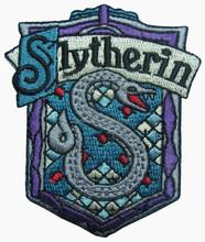 Ropa bordado patch insignia bordada