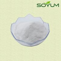 Konjac flour