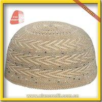 Latest Design Muslim Cap Oman Hat PC512