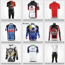 wholesale custom sublimation philippine team cycling jersey/women cycling jersey/short sleeves cycling jersey