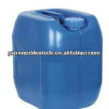 Tocoferol da GMP ISO HACCP fabricação