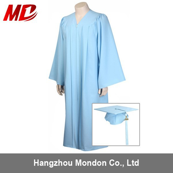 Adults-Matte-Middle-Robes-For-Graduation.jpg