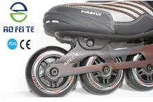 Hot Sale on Ebay NEW Strut Inline Skates - inline speed skating