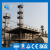 Cheap Wholesale Tyre Oil Distiller with Low Consuption