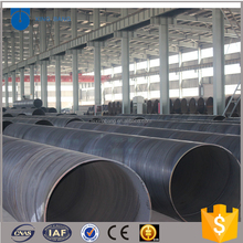 construction materials insulated tube with api5l standard and hdpe outer casing for hot water pipeline system