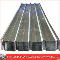 Durable hot sell shingle sand coated steel roofing tile