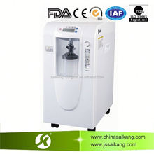 SK-EH404 Made In China China Simple Oxygen Concentrator