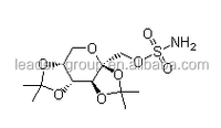 Bottom and reasonable price Topiramate CAS#97240-79-4 stock immediately delivery!!!