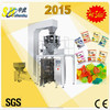 hot new products for 2015 automatic sugar packing machine