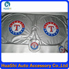 card holder car window charger shade car sticker