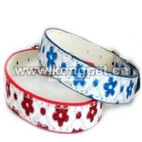 hot sale dog collar /pet collar CO -011