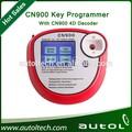 Cn900 auto clave programador cn900 clave herramienta de copia de transpondedor de chip clave copia, calidad a+