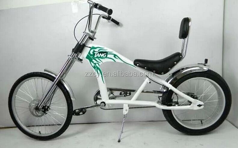 Vélo adulte pas cher