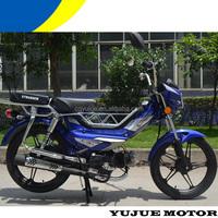 mini motorcycle 49cc mini motorcycle super cheap mini bike for sale