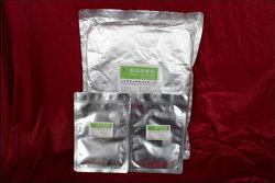 Excellent quality useful pure hyaluronic acid filler ha gel for breast