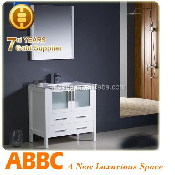 bathroom cabinet for usa company price off 20 e fre30 55