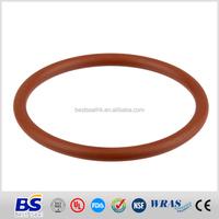 Low price custom fda viton o-ring seal