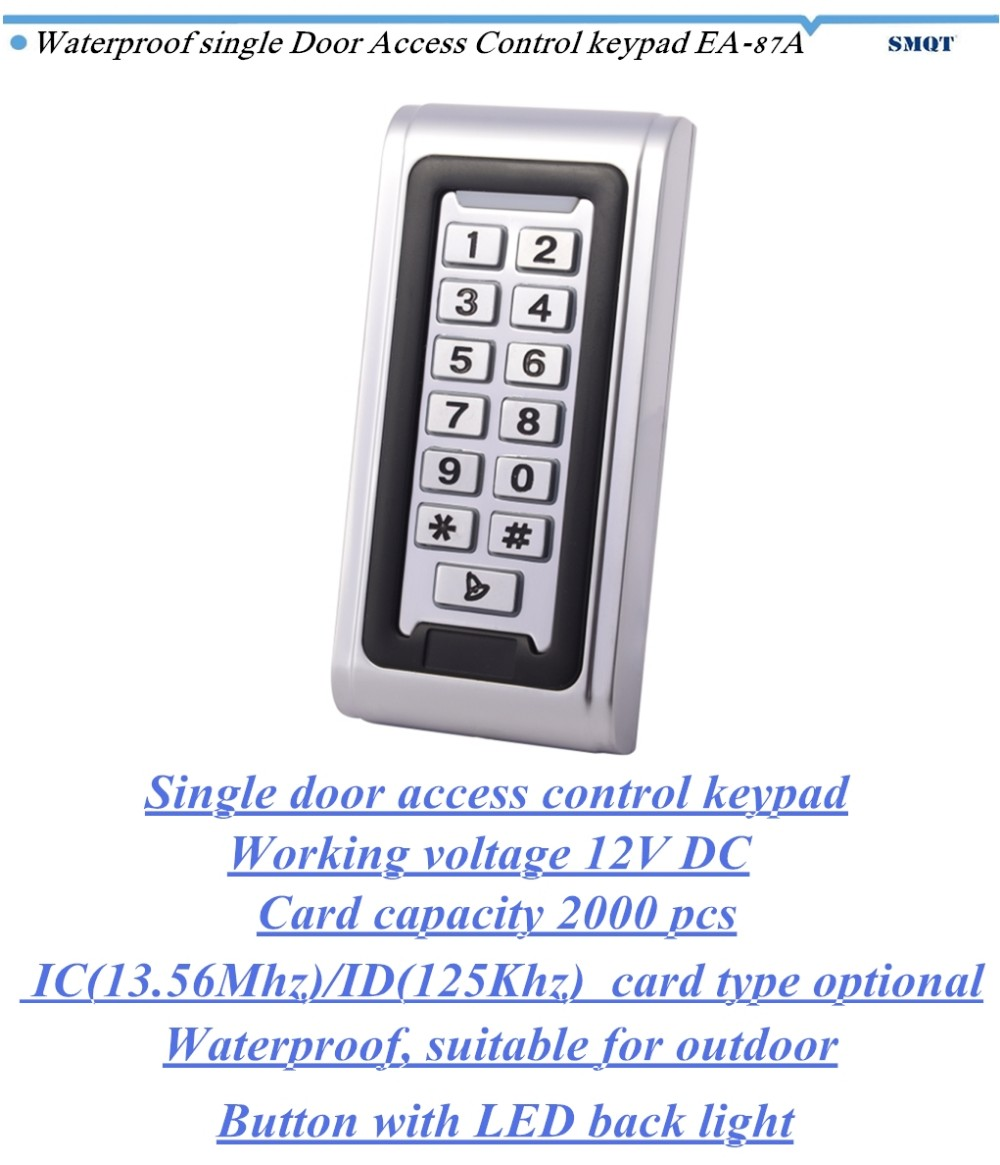 door access control system.jpg