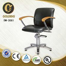 Silla de <span class=keywords><strong>barbero</strong></span> con ruedas DM-3061