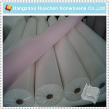 Good Uniformity First Quality Exported Diaper SSS Non Woven Fabric
