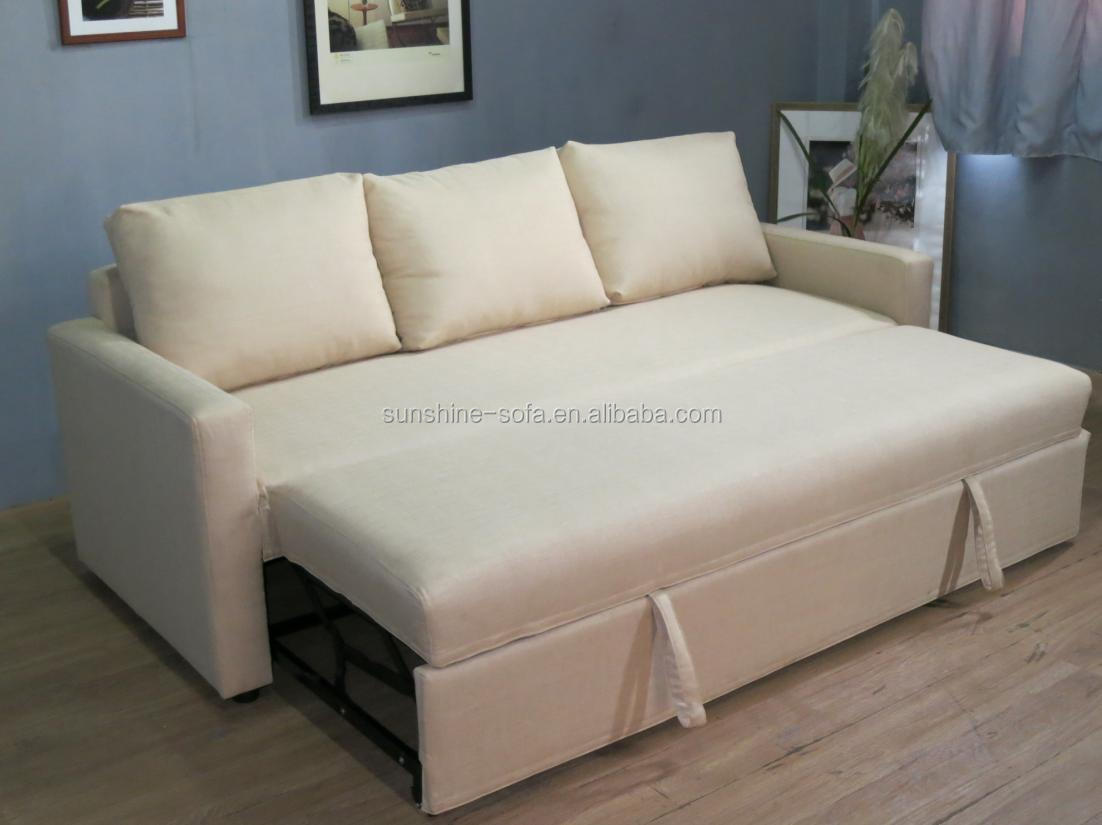 Modern Home Sofa Furniture European Style Bed Buy