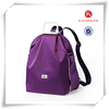 New Arrival Fashion Backpack Aoking Laptop Travel Backpack