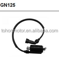 igntion_coil_GN125.jpg