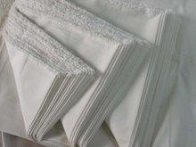 nombres de telas de algodon china